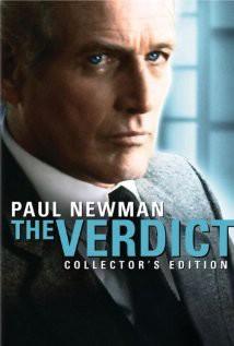 Filmoteka: The Verdict (Presuda)