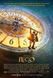 Filmoteka: Hugo (2011)