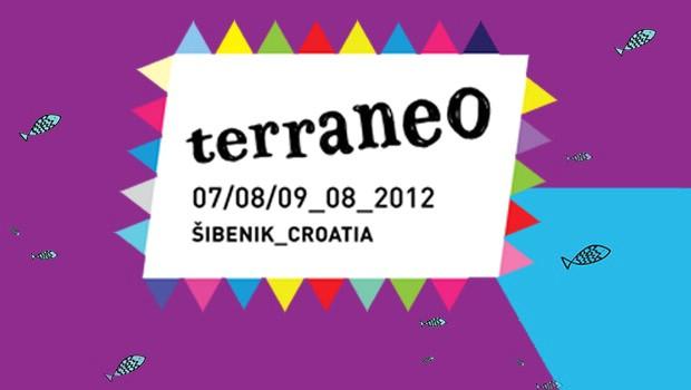 Potvrđeni prvi izvođači za festival Terraneo 2012.!