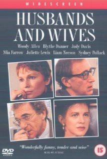 Filmoteka: Husbands and wives (Muževi i žene)