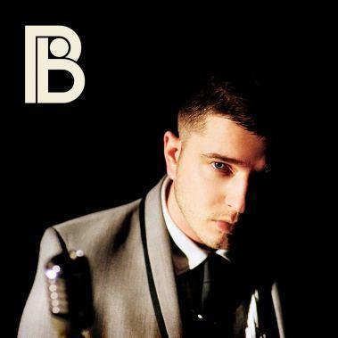 Plan B - nova velika zvijezda britanske glazbe na INmusic festivalu!