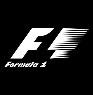 Formula 1 na TV Istri