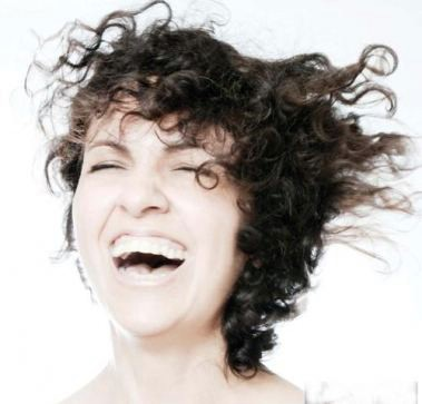 INmusic festival predstavlja Iness Mezel