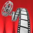 Filmoteka: Povratak
