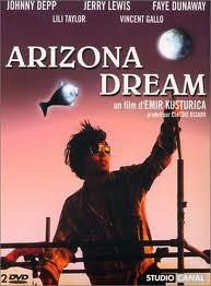 Filmoteka: Arizona Dream
