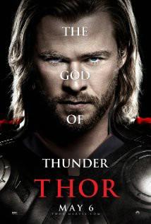 Filmoteka: Thor