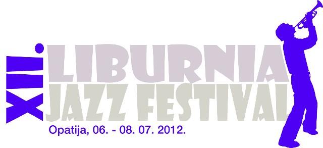 Liburnia  Jazz Festival (Opatija -06-08.07.2012.g)