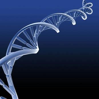 Znanstvenici stvorili umjetnu DNA i evoluciju!