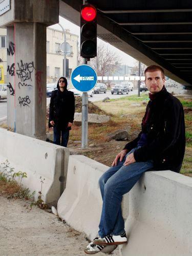 INmusic festival predstavlja mlade snage: Raptile Youth, Stuttgart online i Hype