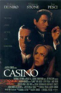 Filmoteka: Casino