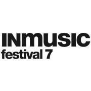 Prijavi se na natječaj i zasviraj na INmusic festivalu!