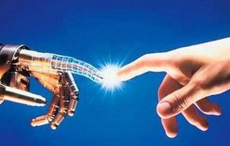 10 tehnoloških novotarija koje će nam promijeniti život