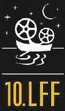 10. Liburnia Film Festival - poziv