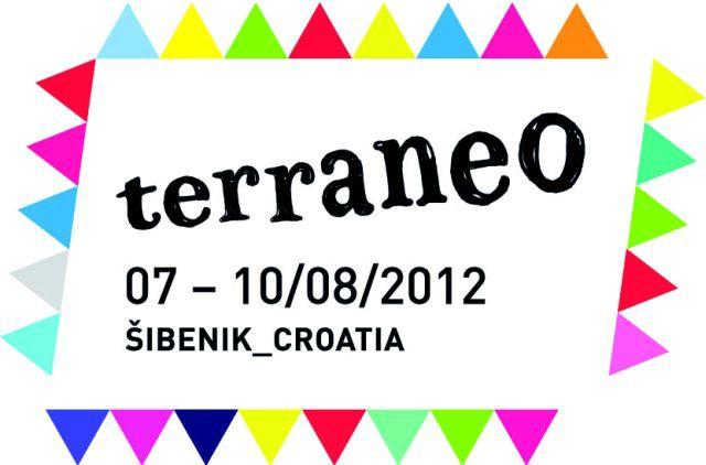 Terraneo za vidljivost i prihvaćanje 'različitih'!
