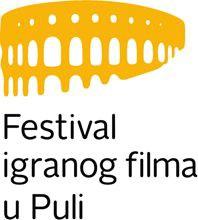 59. Festival igranog filma u Puli - od 14. do 28. srpnja 2012. godine
