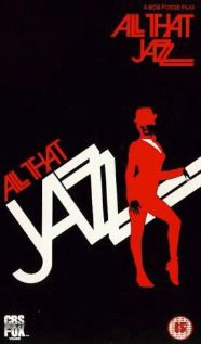 Filmoteka: All That Jazz (Sav taj jazz)