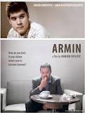 Filmoteka: Armin