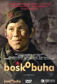 Filmoteka: Boško Buha