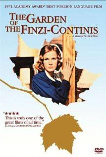 Filmoteka: Il Giardino dei Finzi-Contini (Vrt Finzi-Continijevih)