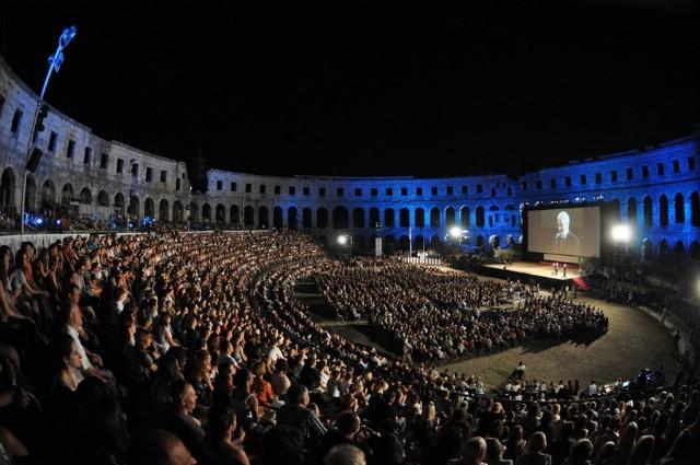 Potvrđeno 11 hrvatskih dugometražnih igranih filmova u natjecateljskoj Glavnoj sekciji Nacionalnog programa 59. Festivala igranog filma u Puli