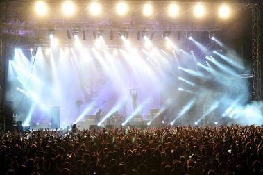 INmusic: Vidimo se 2013. godine!!!