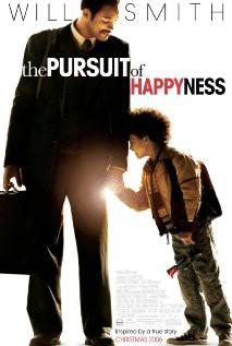 Filmoteka: The Pursuit of Happyness (U potrazi za srećom)