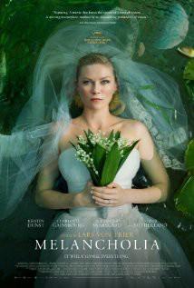 Filmoteka: Melancholia (Melankolija)