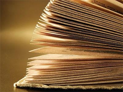 Popis 7najkompliciranijih knjiga u povijesti` , koliko ste ih vi pročitali?
