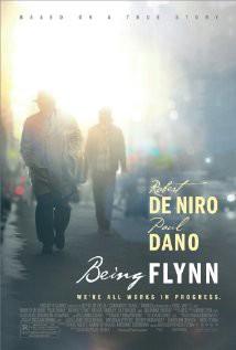 Filmoteka: Being Flynn / Biti Flynn (2012)