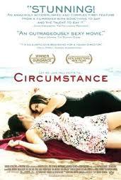 Filmoteka: Circumstance / Okolnost (2011)