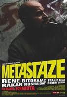 Filmoteka: Metastaze