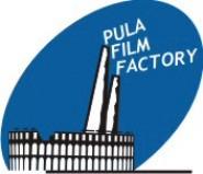 Pulska filmska tvornica: dosadašnja produkcija