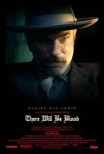 Filmoteka: There Will Be Blood (Bit će krvi)
