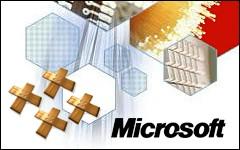 Microsoft otvara kod