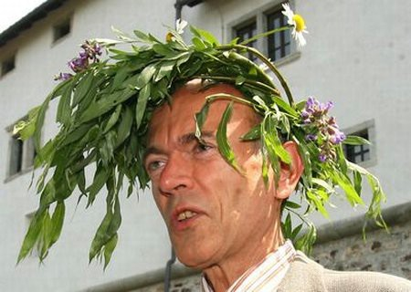 Misli o životu i osvješćivanju, Janez Drnovšek (1950-2008)