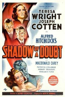 Filmoteka: Shadow of a doubt (Sjena sumnje)
