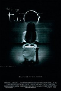 Filmoteka: The Ring Two ( Krug 2)