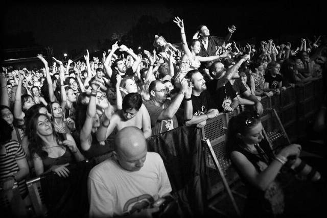 Otvorena lista želja za INmusic festival 2013!