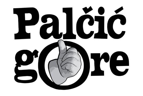 """Sve više donatora priključuje se humanitarnoj akciji """"Palčić gore!"""""""