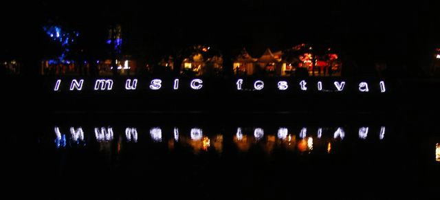 Nova ponuda INmusic festivala – blagdanski paket
