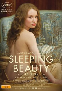 Filmoteka: Sleeping Beauty (Uspavana ljepotica)