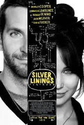 Filmoteka:  Silver Linings Playbook / U dobru i zlu (2012)