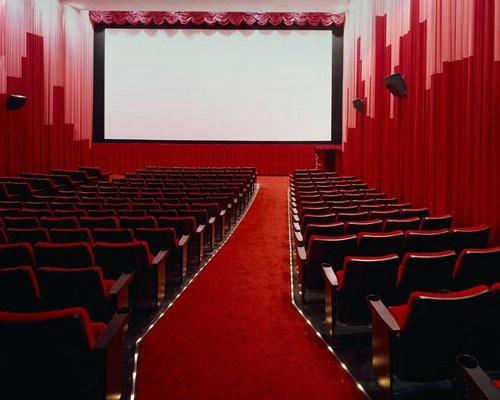Pulsko kino traži ime, sudjelujte i vi!
