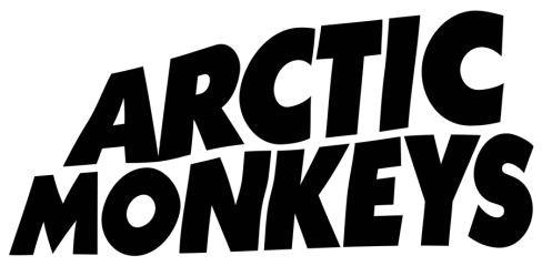 Arctic Monkeys prvi put u Zagrebu na INmusic festivalu!