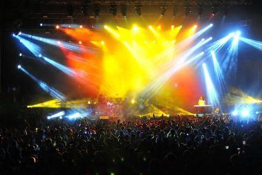 Raste svjetska popularnost INmusic festivala, moguca selidba festivala u Sloveniju zbog visokog PDV-a u Hrvatskoj