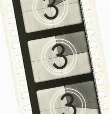 Festival igranog filma u Puli u programu MEDIA