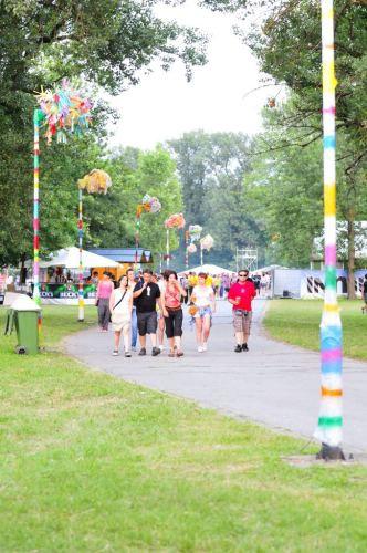 INmusic festival omogućava popust za nezaposlene