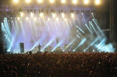 "Natječaj za demo bendove ""INmusic i 24sata Demo Top 3"""