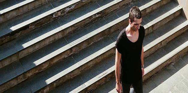 Ekskluzivni mix i intervju s Petrom Dundovom