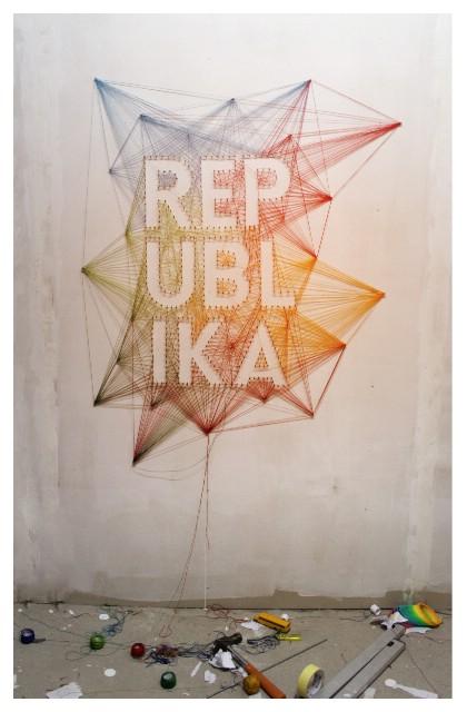 Ulaznice i stipendije za festival Republika u Rijeci
